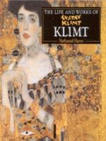 The Life and Works of Klimt