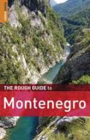 The Rough Guide to Montenegro