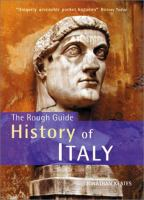 The Rough Guide History of Italy