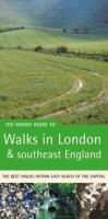 The Rough Guide to Walks in & Around London