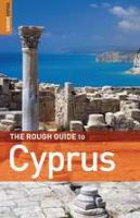 Rough Guide to Cyprus