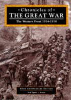 Chronicles of the Great War