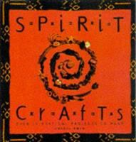 Spirit Crafts