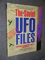The Soviet UFO Files