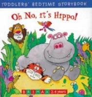 Oh No, It's Hippo!