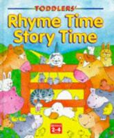 Rhyme Time, Story Time