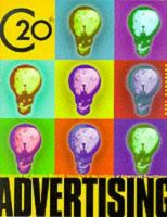 20th [century] Advertising