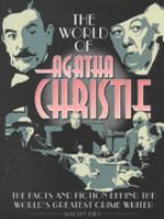 The World of Agatha Christie