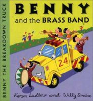 Benny and the Brass Band