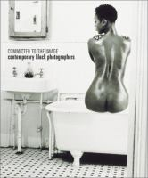 Committed to the Image