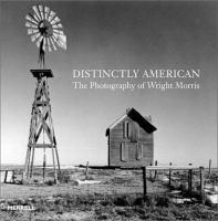 Distinctly American