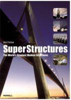 Superstructures