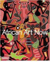 African Art Now