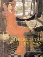 In Praise of the Needlewoman