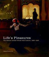 Life's Pleasures