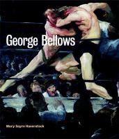 George Bellows