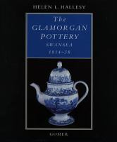 The Glamorgan Pottery, Swansea, 1814-38