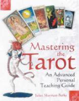 Mastering Tarot