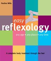 Easy Reflexology
