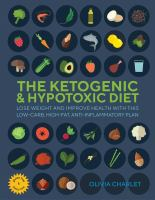 The Ketogenic & Hyptoxic Diet