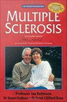 Multiple Sclerosis at your Fingertips
