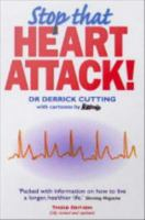 Stop That Heart Attack!