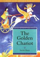 The Golden Chariot