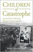 Children of Catastrophe