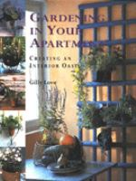 Gardening In Your Apartment
