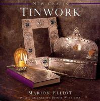 Tinwork