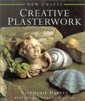 Creative Plasterwork
