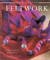 Feltwork