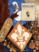 Medieval Motifs