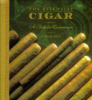 Essential Cigar