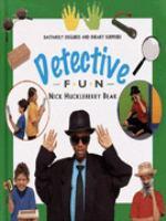 Detective Fun