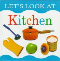 Let's Look at Kitchen