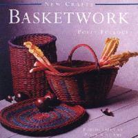 Basket Work