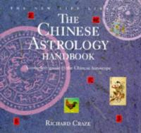 The Chinese Astrology Handbook