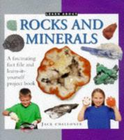 Learn About Rocks And Minerals