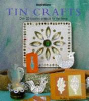 Tin Crafts