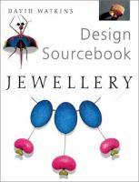 Design Sourcebook