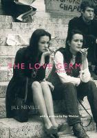 The Love Germ