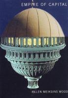 Empire of Capital
