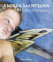 Andrea Mantegna and the Italian Renaissance