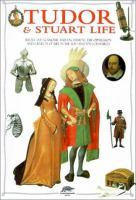 Tudor & Stuart Life