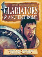 Gladiators & Ancient Rome
