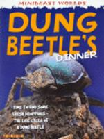 Dung Beetle's Dinner