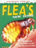 Flea's New Home