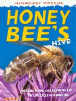 Honey Bee's Hive