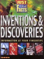 Inventions & Discoveries